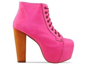 jeffrey-campbell-lita-pink-neon--large-msg-131835684412