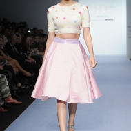 Pink Magnolia SS14 (3)