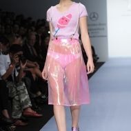 Pink Magnolia SS14 (5)