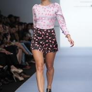 Pink Magnolia SS14 (7)