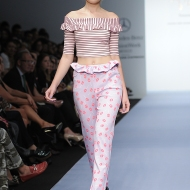Pink Magnolia SS14 (8)