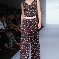 Pink Magnolia SS14 (9)