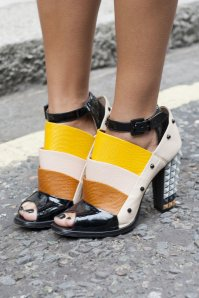 Fendi-heels-could-brighten-up-any-look