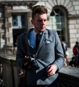 London-Fashion-Week-2014-MenStyleFashion-Street-Photography-25