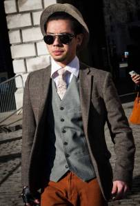 London-Fashion-Week-2014-MenStyleFashion-Street-Photography-26 (1)