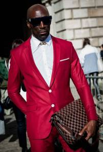 London-Fashion-Week-2014-MenStyleFashion-Street-Photography-32