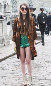 street-style-at-london-fashion-week-springsummer-2014-11-1