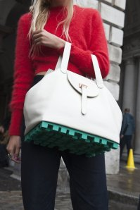 those-legos-bottom-her-bag